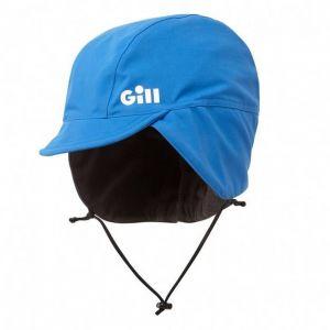 Chapeau imperméable OS Gill - Bleu