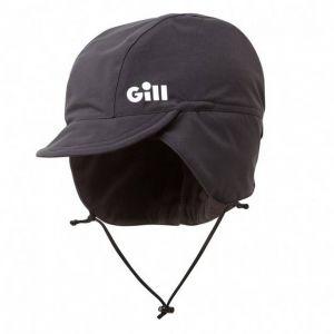 Chapeau imperméable OS Gill - Noir