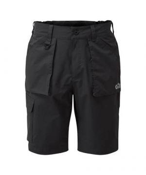 Short Coastal OS3 Gill