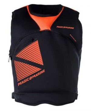 Gilet Impact Pro Magic Marine