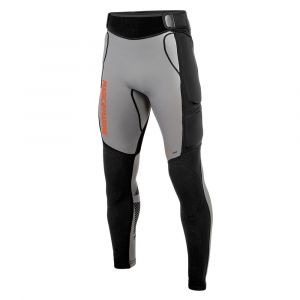 Pantalon Impact Pro Magic Marine