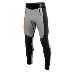 Pantalon Impact Pro Magic Marine