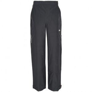 Pantalon étanche Pilot Gill