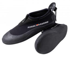Chaussure sport de glisse Liberty Magic Marine