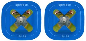 Eclairage de poumons Spinlock - Vendu par paire