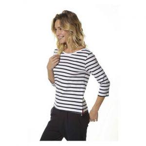 T-shirt Maurine Hublot