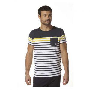 T-shirt Modjo Hulot