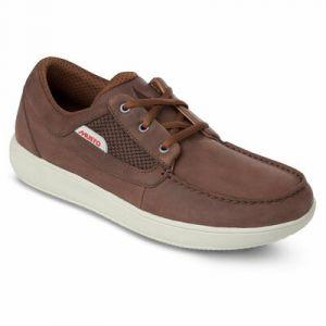 Chaussures Nautic Drift musto