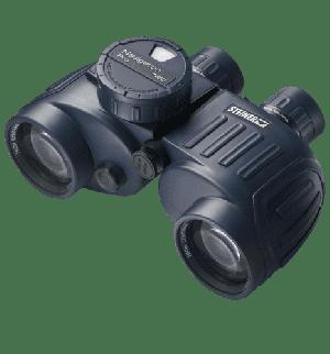 Jumelles Steiner Navigator Pro 7X50 avec compas