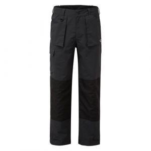 Pantalon Coastal OS3 Gill