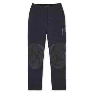 Pantalon de voile pour femmes Evolution Performance Musto - Beige