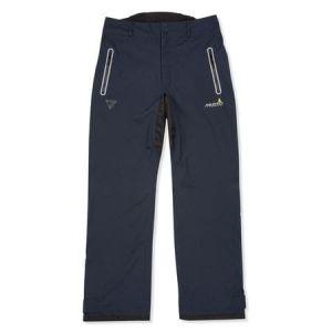 Pantalon BR1 - Musto - Noir