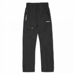 Pantalon Solent Gore-Tex - Musto - Navy