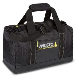Petit sac de voyage Essential 1