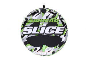 Ski Tube Rond Slice - Airhead
