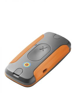 Balise rechargeable TiFiz XtrakR
