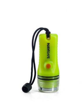 Lampes Navi Glow Plastimo - Jaune / Yellow