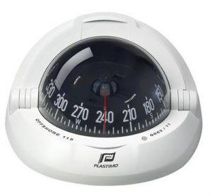Compas Offshore 115 Plastimo