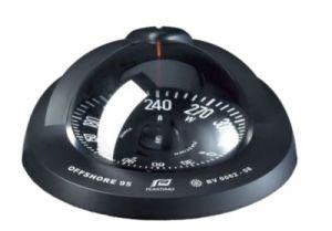 Compas Offshore 95 Plastimo