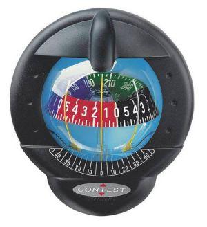 Compas Contest 101 Tactique Plastimo