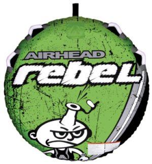 Pack Ski Tube Rond Rebel - Airhead