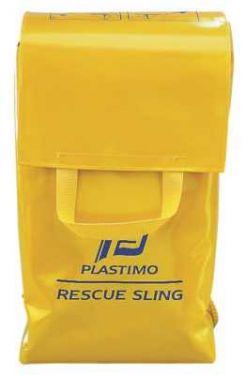 Rescue Sling Plastimo