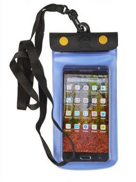 Pochette étanche Smartphone Plastimo