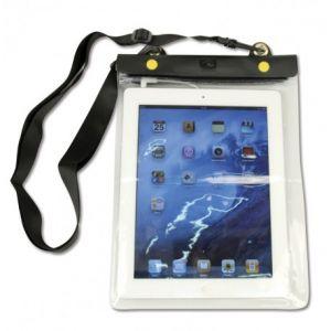 pochette etanche tablette