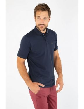 Polo Gotney Homme Bermudes