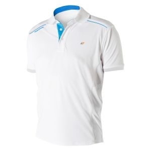 Polo Aport homme