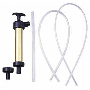 Pompe de vidange manuelle Plastimo