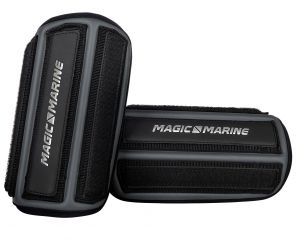 Protection rappel Pro Pads Magic Marine