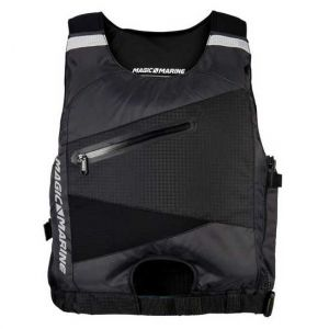 Gilet de sauvetage Racing Magic Marine