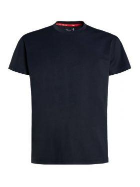 T-shirt Gladiator Slam - Bleu marine