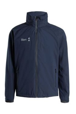 Veste Win-d 1 sailing jacket Slam