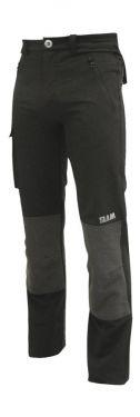 Pantalon Technique SLAM - noir