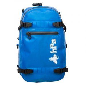 Sac Etanche InflaDry 25L HPA Bleu