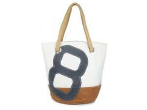 Sac à main Sandy Cuir 727 Sailbags