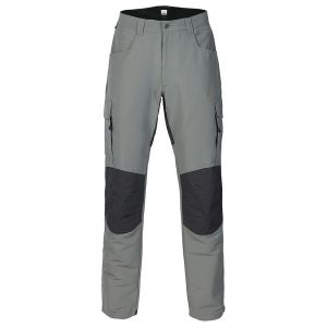 Pantalon evolution Performance ancienne collection