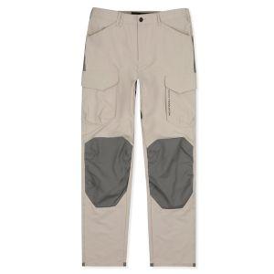 Pantalon de voile Evolution Performance Musto - Black/noir