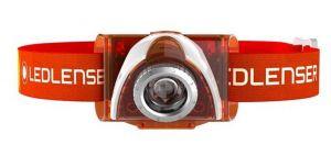 Lampe frontale LED SE03 LedLenser