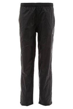 Pantalon imperméable Sierra