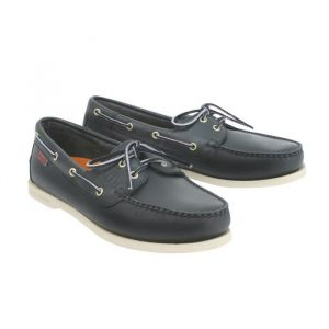 Chaussures Prince SLAM - bleu marine