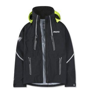 Veste de quart MPX GORE-TEX® Pro Race Musto - Noir