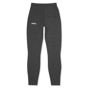 Pantalon thermique Musto