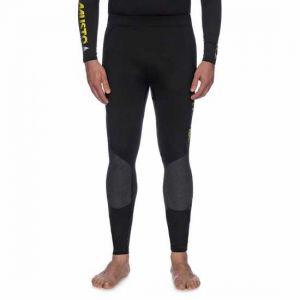 Pantalon Hydrothermal Championship Musto