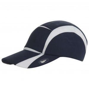 Casquette de sport Pen Duick - bleu marine