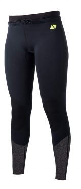 pantalon neoprene ultimate