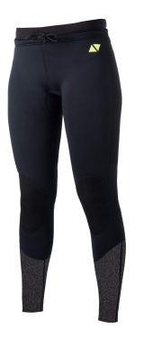 pantalon neoprene ultimate
