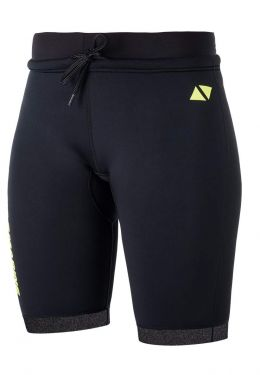 short neoprene ultimate